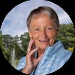 avatar for Kris Matthijssens