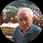 avatar for Roel Vanhandenhove