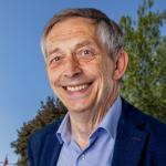 avatar for Luc Vanlaerhoven