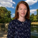avatar for Caroline Bastiaens