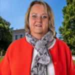 avatar for Tamara Heynen