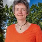 avatar for Sonja De Meyer
