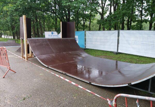 skatepark wilrijk
