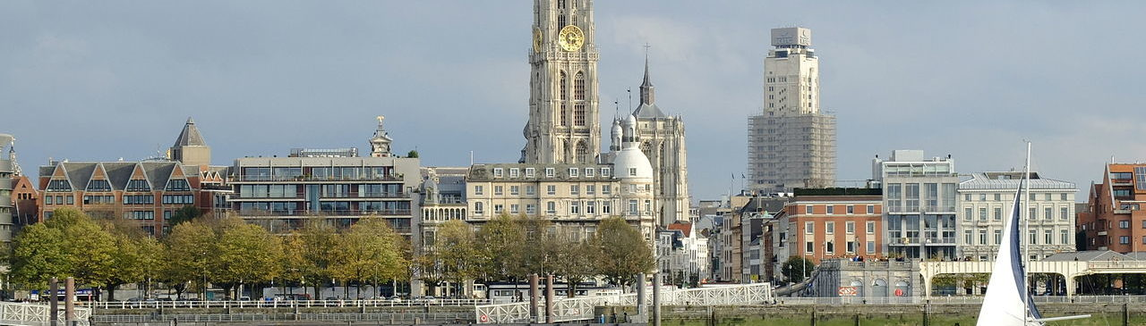 CD&V Antwerpen